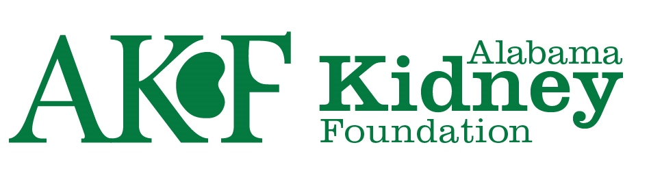 AKF Official Logo.jpg