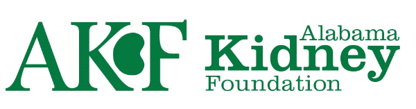Alabama Kidney Foundation